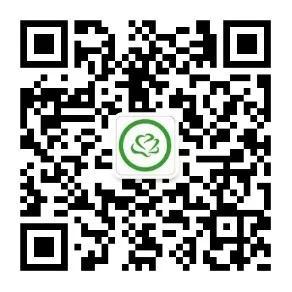 微信图片_20200218102539.jpg